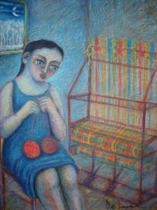 Elio de Luca 2007
