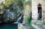 Mulino di Candalla