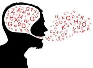 pronuncia-parole-straniere-parola-straniera-italiano
