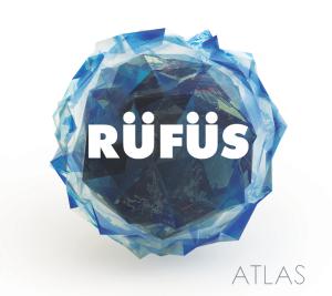 Rufusaltlas